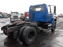 International 4400 Salvage Trucks For Sale ▷ Used Trucks On ... Ford F450 Salvage For Sale Equipmenttradercom Trucks Truck N Trailer Magazine 1985 Freightliner Flc120 Auction Or Lease From To Flip How A Car Makes It Craigslist Sold For Cash Sell In Salt Lake City 1994 Peterbilt 379 Hudson Co 29130 2004 Kenworth T600 Spencer Heavy Duty Freightliner Coronado Tpi Pickup In California Peaceful Kenworth T660 Intertional 8600 Used On 2017 Chevrolet Silverado Denver Dodge Ram Dealer 303 5131807 Hail Damaged