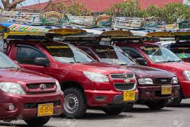 KOH SAMUI, THAILAND - APRIL 18, 2016 : Songthaew Pick-up Truck ... Jake Paul Ohio Fried Chicken Song Feat Team 10 Official Music If You Had To Describe Your F150 With A Song Or Movie Title What Automotive Review Pickup Is Isuzus Swan In Us Passenger Road Legends 1948 Ford F1 Diecast Truck 1 18 Ebay Chevy Celebrates Ctennial New Pandora Radio Station Dj Dancing Video Led Sound 2017 Song Dc 12v 3 Automotive Air Raid Siren Horn Car Motor Driven A Brilliant Dealer Just Brought The Lightning Back Page 21 Kbec 1390 Mercedesbenz Xclass Wikipedia