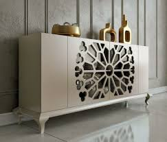 Modern Fresh Dining Room Sideboard Elegant Decorating Ideas