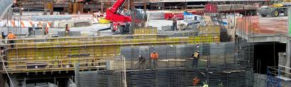 New York Construction Accident Lawyers | SPBMC Law