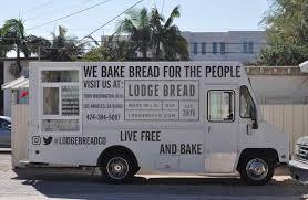 100 Craigslist Trucks Los Angeles The Images Collection Of Food Carts For Sale Craigslist Trucks U