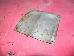 100 Truck Interior Parts Used 1955 Chevrolet Door Panels And For Sale