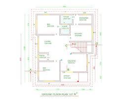 100 Free Vastu Home Plans Indian Plougonvercom