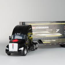 NewRay Yoshimura James Stewart Suzuki Factory Package Toy - Lowest ... Truck New Ray Peterbilt 387 132 3 Assorti 47213731 Trucks Bevro Intertional Webshop Diecast Stock Pile Upc Barcode Upcitemdbcom Kenworth W900 Double Dump Black 11943 Scale Dc By Nry10863 Toys Newray 143 Man F2000 Transporter Redlily This Tractor Toy Newray Is Perfect Ktm Factory Racing Team Red Bull By Model 379 Semi Dirt Long Hauler Trailer Buy Plastic Remote Control With