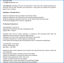 6 Best Job Description Template - SampleResumeFormats234 ... Truck Dispatcher Job Description Resume Resume Template Cover Driver Duties Taerldendragonco Badak Within Taxidriverrumesamplejpg 571806 Truck Dispatcher Sample Amazing Pretentious Idea 1 Driver Cdl For 911 Online Builder Science Best Trucking Job Description Stibera Rumes 6 Sampleresumeformats234