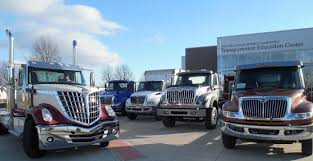 Major Navistar Donation To SIU Automotive Intertional Trucks Its Uptime Oncommand Cnection From Navistar Is A Game Changer General Motors And Agree To Build Commercial Volkswagen Eying Stake In Owner Of Cuts Losses Promises Revamped Truck Lineup By End 2018 Second Quarter Hill East Liverpool Super Truck Catalist Walkaround 2017 Caterpillar Part Ways On Vocational Cstruction Tandem Thoughts Wning An At Mats Life Corp Trucking News Online