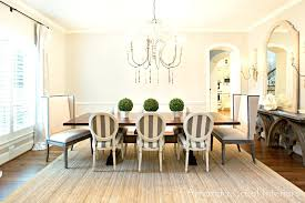dining room chair cushions walmart chairs with arms and casters