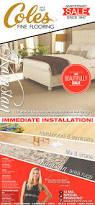 Coles Fine Flooring Santee by Coles Fine Flooring Anniversary Sale Since Shopping Ads Coles Fine
