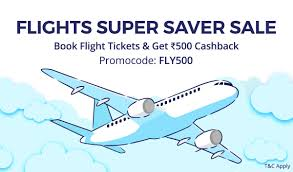 Coupon Code For Ixigo Flight Booking: Astepro Coupons Free Stance Womens Mlb Rangers Tall Boot Socks Baseballsavingscom Cleanly First Order Promo Code Woolies Online All 8 Stance Socks Icon Stance Socks Icon Color M311d14ico 20 Off Finish Line Coupon Dibergs App Womens Misfits Ms Fit Pink Boyd 4 Void M556a18boy Mens Ua X Sc30 Crew Under Armour Us Ross Has 559 Nba Team For Only 2 Usd Retail Og Promo Virgin Media Broadband Discount Party City Free Shipping Codes No