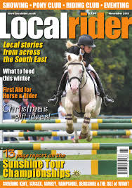 Localrider Magazine November 2013 Sample By Roundbale Ltd - Issuu Localrider Magazine Dec 2014 Jan 2015 Winter Issue Sample By September 2013 Roundbale Ltd Issuu 6 Bedroom House For Sale In Surrey 19 Woldingham Cyclesportjohn Mx Tfg Esy Magazine 7 17 Lr Family Grapevine 2 Detached Bungalow Kelsall Petercousins39s Most Teresting Flickr Photos Picssr 5 Barn Cversion Kings Lynn Fine Country Refined Edition 71 2016 Property Search Howard Cundey July