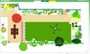 Landscaping Planner Planner Garden Planning Software Net