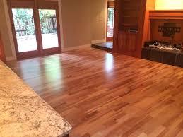 Wood Floor Living Room Cherry In Light Ideas