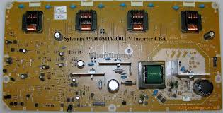 Sony Kdf E42a10 Lamp Light Flashing by Sylvania Ld320ss1 Blinks 20 Times Goes Solid Green Then Shuts Off
