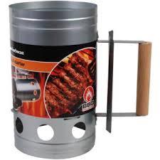 fabriquer cheminee allumage barbecue cheminée d allumage pour barbecue dealabs