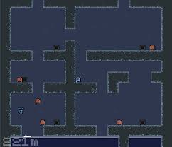 Choppas On Deck Download by Blurry Games Independent Game Development