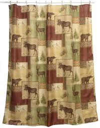 Curtain : Moose And Bear Shower Curtain Browning Truck Accessories ... Universal Neoprene Seat Cover 213801 Covers At Sportsmans Guide Automotive Accsories Camo Dog Browning Lifestyle A5 Wicked Wing Mossy Oak Shadow Grass Blades Realtree Graphics Rear Window Graphic 657332 Prism Ii Knife Infinity3225672 The Home Depot Shop Exterior Hq Issue Tactical Cartrucksuv Fit 284676 Truck Decal Sticker Installation Driver Side Amazoncom Buckmark 25 Piece Bathroom Decor