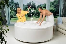 Unclogging A Bathtub Drain With Vinegar by 100 Unclogging Bathtub Drain With Vinegar Bathroom Wondrous