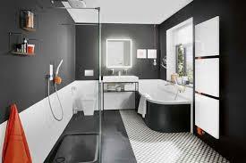 innovative technologie für mehr komfort im badezimmer