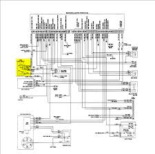 91 Chevy Wiring Diagram - Online Schematic Diagram • 1991 Chevy Silverado Wiring Harness Diagram For Light Switch 2002 Chevrolet 2500 Information And Photos Zombiedrive 22 Alternator Replacement91 Truck Youtube 1983 Gallery Gmc Suburban Doomsday Diesel Part 7 Power Magazine 91 Ac Data Diagrams 8587 Head Door Set Wquad 2pc 7391 Chevygmc Blazer Pickup Right Rear Lower Bed Panel Truckdomeus Sale Chevy Silverado Swb350auto Forum 1941 Database Relay Block Trusted