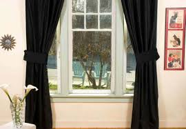 Kohls Sheer Curtain Panels by Action Ready Made Linen Curtains Tags Yellow Curtains Uk Modern