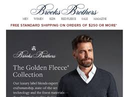 Brooks Brothers Coupon Codes Free Shipping - Frontier Coupon ... Tanger Outlets Back To School Coupon Codes Extra 25 Off Brooksrunning Com Code Forever21promo Brooks Brothers Free Shipping Frontier 15 Off Nerdy Colctibles Coupons Promo Discount Brothers Usa September2019 Promos Sale Coupon Code Boksbrothers September 2018 Customer Marketing Coupons Sales And Promo Codes Save Money On Your Wedding Giftcardscom Wcco Ding Out Deals Heres How I Save Money Ralph Lauren Wikibuy Up 50 Working Vistaprint 2019