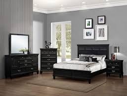 Aarons Bedroom Sets by Art Van King Bed Sets Did You Know Art Van Has Premium Comforter