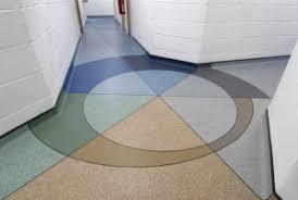ITEC Isafe One Floor Spec