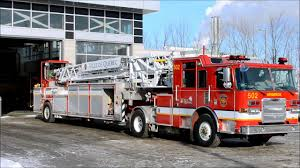 QUEBEC PIERCE FIRE TRUCK 502 - SEMI LADDER - YouTube 13412 Pierce Fire Truck Wallpaper Pierce Arrow Xt Custom Pumper Fire Truck Emergency Equipment Eep Trucks Perform Better With Diamond Technology From Power Sdfd Pumper Of The San Diego Flickr Ten 8 Apparatus Ten8 Gta Iv Galleries Lcpdfrcom 1979 Ford C8000 Used Details Macqueen Gupintroducing Group In Action 1993