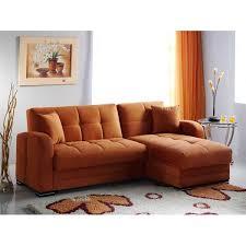 Istikbal Sofa Bed London by Kubo Corner Chaise Sofa Bed Savae Org