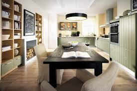 die wohnküche 2009 bild 22 schöner wohnen