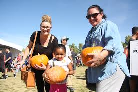 Pumpkin Patch Near Las Vegas Nv by About The Event Southern Highlands Fall Festival Southern