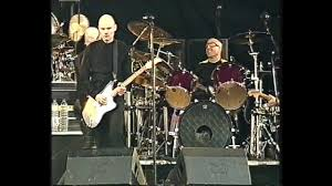 Youtube Smashing Pumpkins by The Smashing Pumpkins Tear Live At Pinkpop 1998 Youtube