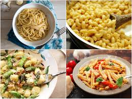 cuisine pasta 25 pasta recipes for simple weeknight meals serious eats