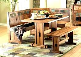Dining Table Benches With Storage Beautiful Picnic Kitchen Bench Seat Diy B