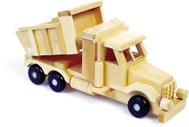 Tipping Sand Truck Truck Stones On Sand Cstruction Site Stock Photo 626998397 Fileplastic Toy Truck And Pail In Sandjpg Wikimedia Commons Delivering Sand Vector Image 1355223 Stockunlimited 2015 Chevrolet Colorado Redefines Playing The Guthrie News Page Select Gravel Coyville Texas Proview Tipping Stock Photo Of Vertical Color 33025362 China Tipper Shacman Mini Dump For Sale Photos Rock Delivery Molteni Trucking Why Trump Tower Is Surrounded By Dump Trucks Filled With Large Kids 24 Loader Children