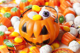 Donate Halloween Candy To Troops Overseas by A Sweet Way To Give Back Halloween Candy Buy Back Program South