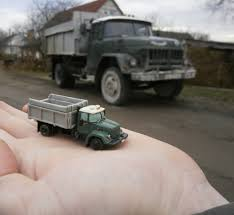 ZIL 130 Clay Scale Model Trucks 1/100 - 1/115 | Plast & Cars ... Kenworth Model Kit History Pinterest Model Truck Kits Kenworth 125 Scale Model Truck Cars Trucks Trucks Hgv Trucks Tagged Daf Heatons Truck Scania Wsi Models Manufacturer Scale Models 150 And 187 Bespoke Handmade With Extreme Detail Code 3 More Of My Scale Here Tekno Volvo Fh4 Flickr 1938 Gmc Cabover Coca Cola Delivery 125th 16900 Csmi Cstruction Imports Bring World Renowned Amazoncom Peterbilt Flatbed Trailer 2 Farm Tractors 164 Toy Truckisuzu Metal And