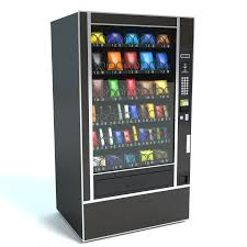 Proactiv Coupon Code For Vending Machine Fasttech Coupon Promo Code Save Up To 50 Updated For 2019 15 Off Professional Hosting 2018 April Hello Im Long Promocodewatch Inside A Blackhat Affiliate Website 2019s October Cloudways 20 Credits Or Off Off Get 75 On Amazon With Exclusive Simply Proactive Coaching Membership Signup For Schools Proactiv Online Coupons Prime Members Solution 3step Acne Treatment Vipre Antivirus Vs Top 10 Competitors Pc Plus Deals Hair And Beauty Freebies Uk Directv Now 10month Three Months Slickdealsnet