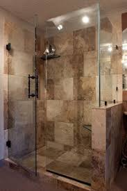 Custom Shower Remodeling And Renovation Framed Or Frameless Shower Doors Olathe Glass Home