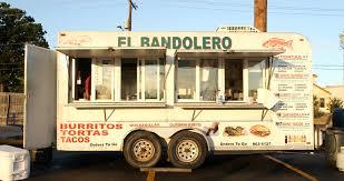 Mean Streets: IJ Challenges San Antonio's Taco Truck Takedown ...