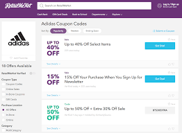 Need An Adidas Discount Code? How To Get One (When Google ... Need An Adidas Discount Code How To Get One When Google Paytm Movies Coupons Offers Nov 2019 Flat 50 Cashback Ixwebhosting Coupons 180 28 33 Discount And Employee Promo Code Kira Crate 10 Off Coupon 3 Days Only Hello Easily Change The Zip On Couponscom Otticanet Pizza Domino Near Me List Of Promo Codes For My Favorite Brands Traveling Fig 310 Nutrition Coupon 2018 Usps December Derm Store Mr Coffee Maker With Nw Diesel Codes