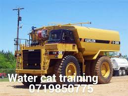 Water Cat Course 777 Dump Truck Training Plumbing Boilermaker Diesel ... Cat Dump Truck Stock Photos Images Alamy Caterpillar 797 Wikipedia Lightning Load Garagem Hot Wheels Cat 2006 Caterpillar 740 Articulated Dump Truck Youtube 2014 Caterpillar Ct660 For Sale Auction Or Lease Morris Amazoncom Toy State Cstruction Job Site Machines 2008 730 Articulated 13346 Hours Junior Operator Fecaterpillar 777f Croppedjpg Wikimedia Commons Water Cat Course 777 Traing Plumbing Boilmaker Diesel Biggest Dumptruck In The World 797f