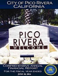 100 Rush Truck Center Pico Rivera Full Page Photo Print