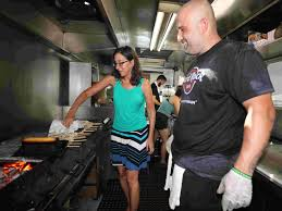 Video: Lohudfood Works The Souvlaki Truck An Astoria Diy Morning To Night Food Truck Tour We Heart Chicken Souvlaki And Falafel Platter With Greek Salad Oregano The Harbourside Market Recipe Beautiful From The Land Of Gods Eat Hire A Souvlaki Etc Style European Sign Central Wraps Trucks King West 55th Street Broadway Midtown East Hipsters Rejoice Whistler Is Finally Getting Some Food Trucks Think Miami Roaming Hunger Wikipedia