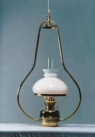 Kerosene Lamp Round Wicks by Old Oil Lanterns Pewter Oil Lantern Our Vintage Pewter Oil Lamp