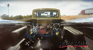 Road Kill: Mini Truck Madness – Build Race Party Bryce Menzies 2017 Dakar Rally Mini Red Bull 2015 Toyota Tundra Trd Pro Baja 1000 30 Ekstensive Metal Works Made Texas Rolling Through Allnew Brenthel Trophy Truck Finishes Diessellerz Home Subaru Losi 16 Super Rey 4wd Desert Brushless Rtr With Avc Trucks For Sale News Of New Car 2019 20 Pick Em Up The 51 Coolest Of All Time Legotechcunimog123 2012 Tacoma Tx Series First Test Motor Trend