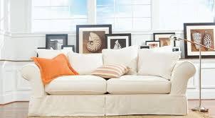 jennifer convertible sofa full size convertible sofa bed eva