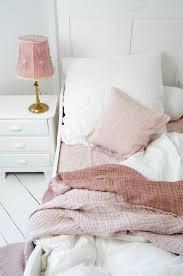 vintage schlafzimmer einrichten und dekorieren seite 2