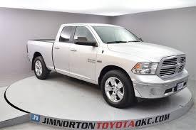 100 Used Trucks For Sale Okc Cars For In Oklahoma City OK Jim Norton Toyota