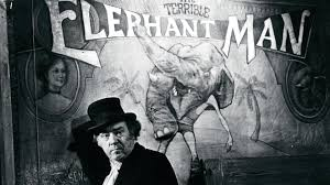 Big Ang Mural Petition by The Elephant Man 1980 The Cinematic Frontier